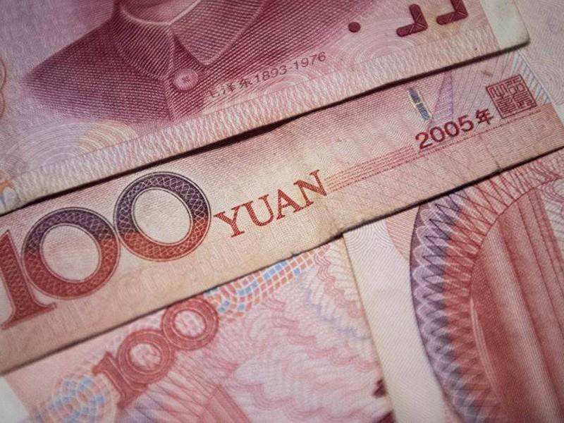 Nga và Trung Quốc lên kế hoạch cắt giảm sử dụng đồng USD - ảnh 1