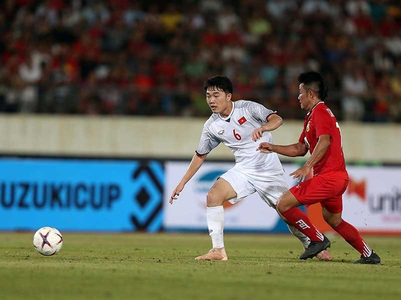 LĐBĐ Đông Nam Á 'mở cửa' AFF Cup: Vừa dài, vừa nhạt - ảnh 1