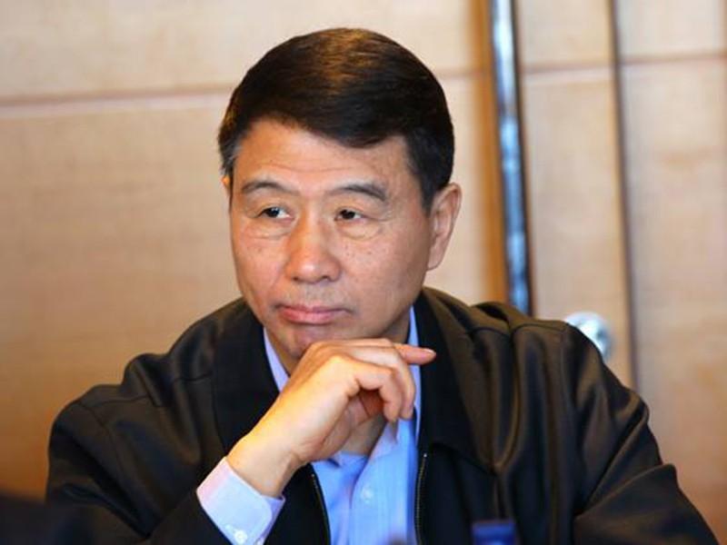 WTO: 'Mỹ-Trung Quốc đều bị thiệt hại' - ảnh 1