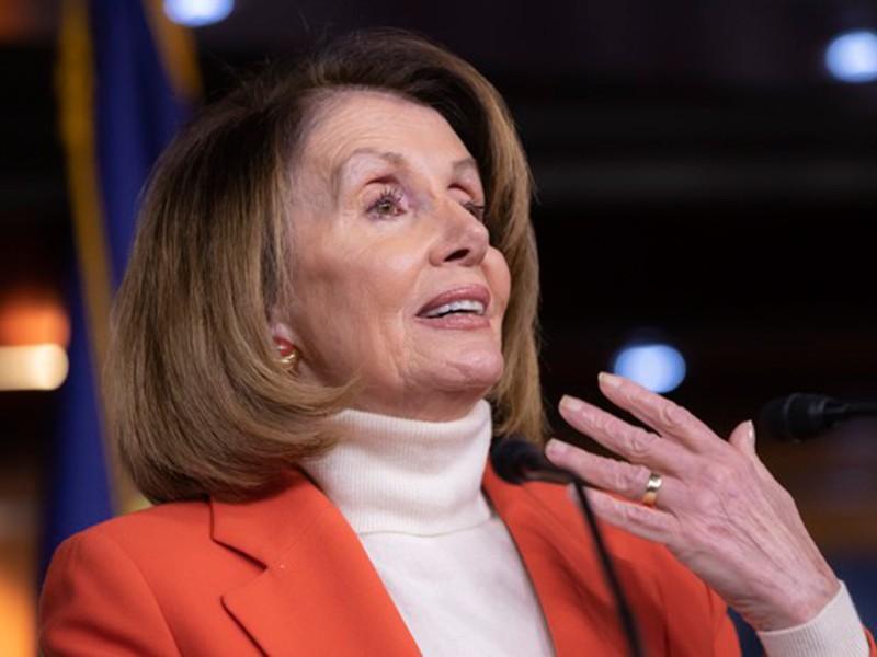 Cuộc khủng hoảng của đảng Dân chủ Mỹ - ảnh 1