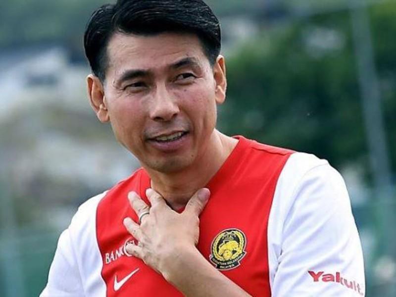 'Việt Nam nhì bảng nhưng mới là ứng viên đầu bảng A!' - ảnh 1