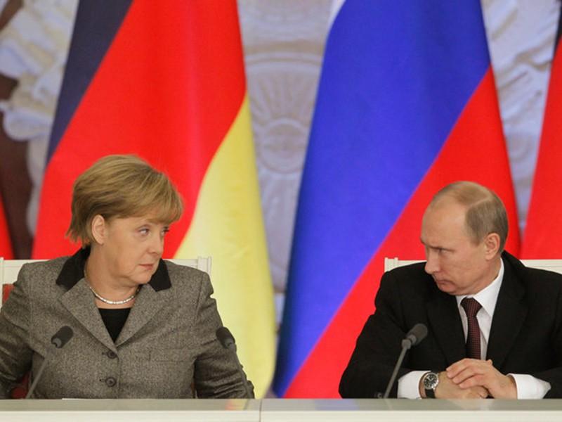 Nga quyết không nhượng bộ Ukraine - ảnh 1