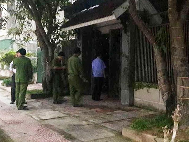 Vì sao cựu chủ tịch Ngân hàng BIDV Trần Bắc Hà bị bắt? - ảnh 1