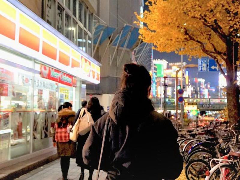 Vấn nạn bóc lột lao động nước ngoài tại Nhật Bản - ảnh 2