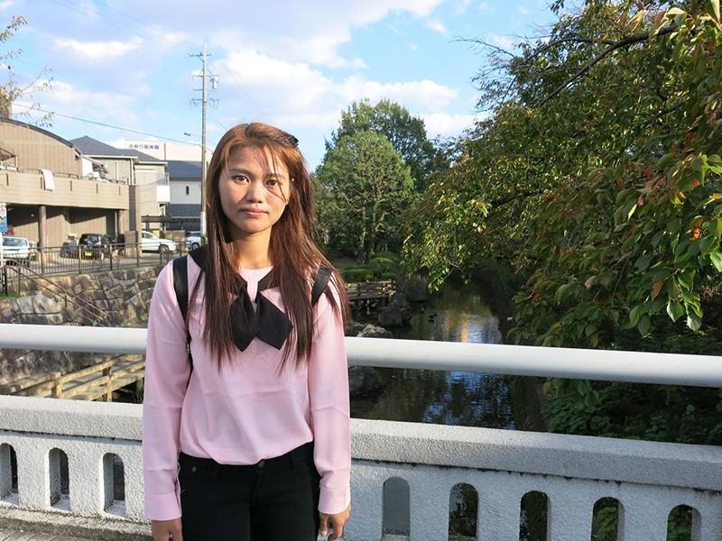 Vấn nạn bóc lột lao động nước ngoài tại Nhật Bản - ảnh 1