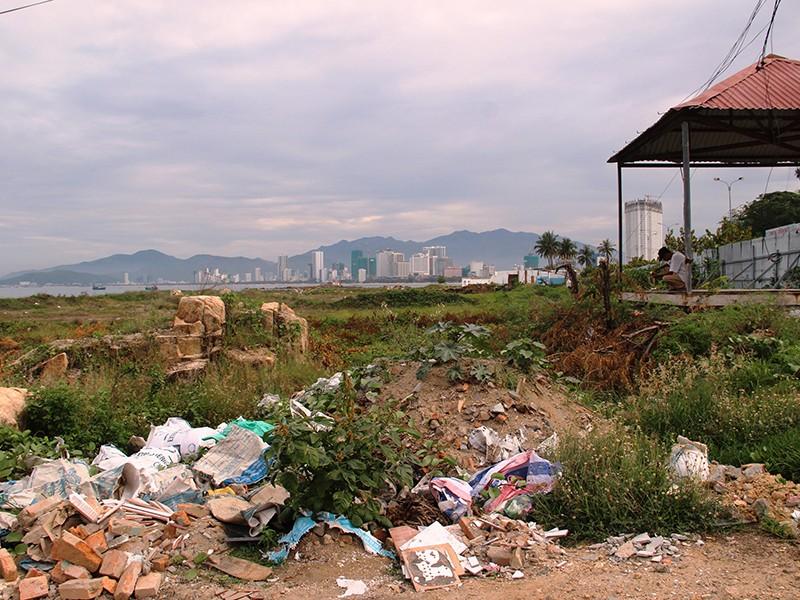 Doanh nghiệp e ngại Khánh Hòa siết dự án du lịch - ảnh 1