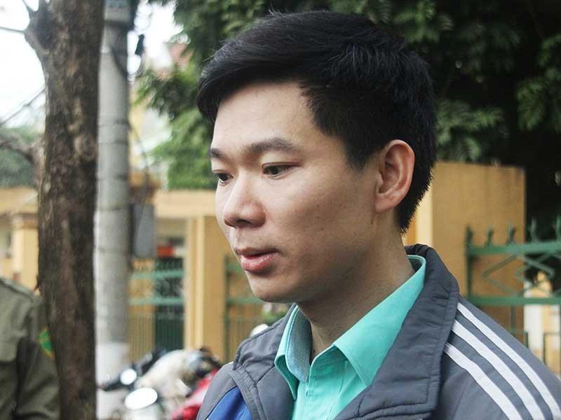 Vụ BS Lương: Các chuyên gia BV Bạch Mai lên tiếng - ảnh 1