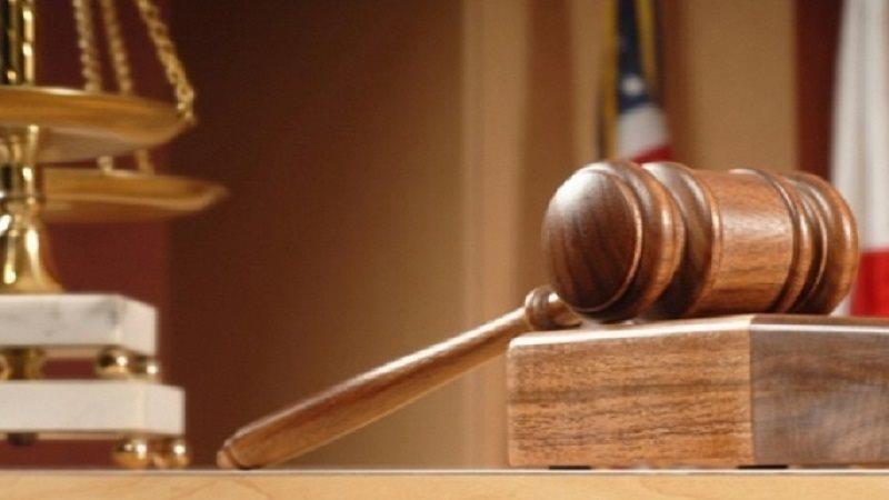 Tòa sửa chữa phần nội dung bản án là trái luật - ảnh 1