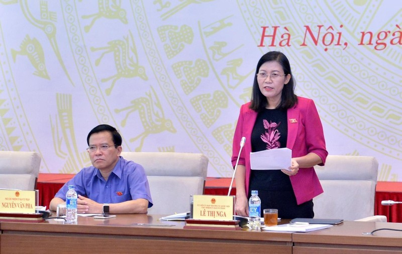 Vụ Nguyễn Hữu Linh sàm sỡ bé gái: 'Xử lý quá chậm!' - ảnh 2