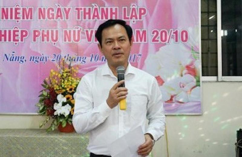 Những 'chuyển động' từ vụ án Nguyễn Hữu Linh - ảnh 1