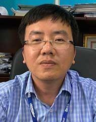 Sở Giao thông nói về giờ cấm xe tải trên tuyến Võ Văn Kiệt - ảnh 1
