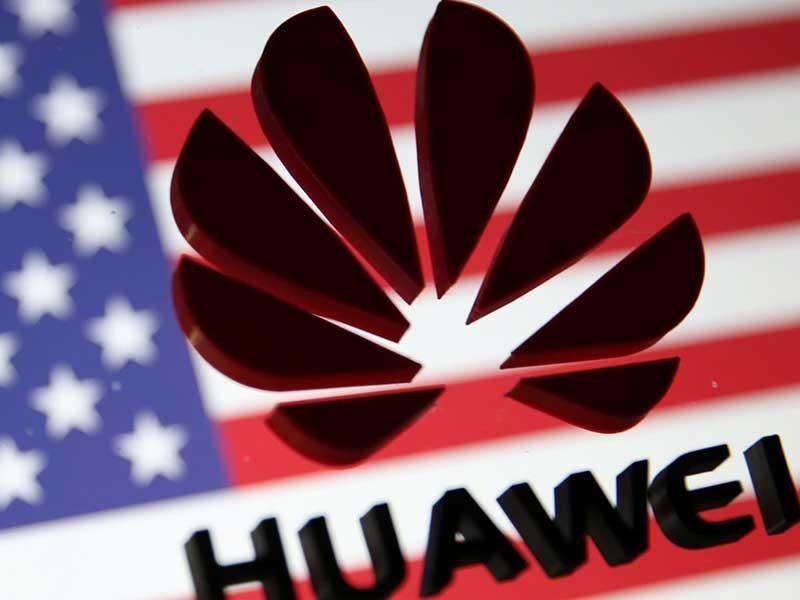 Lý do Mỹ không dồn Huawei đến đường cùng - ảnh 1