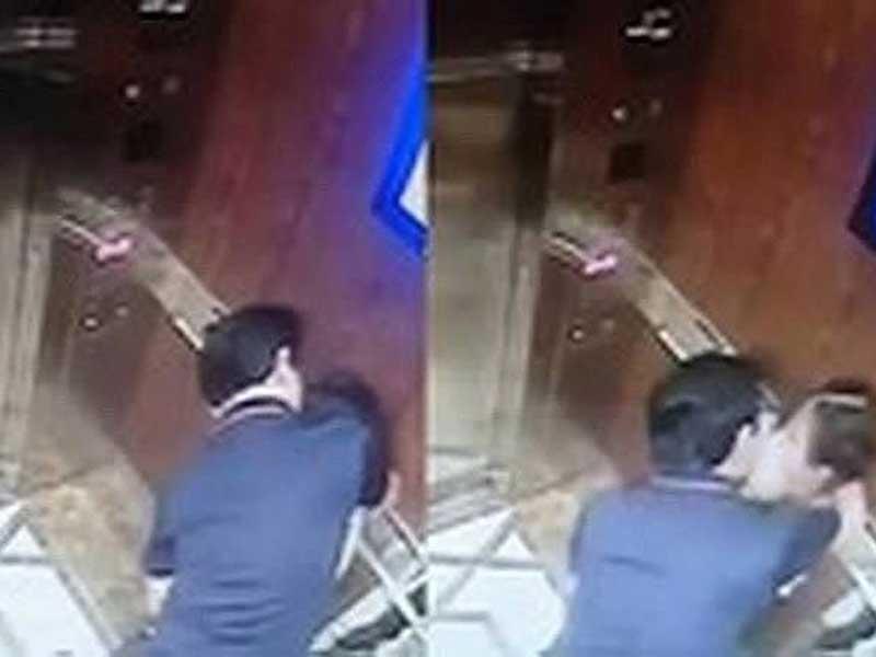 Lý, tình việc xử kín ông Nguyễn Hữu Linh - ảnh 1