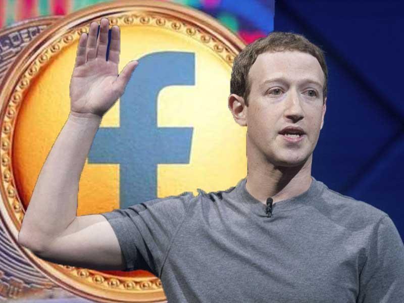 Tiền của Facebook 'đáng sợ' ra sao? - ảnh 1