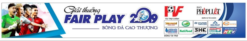 Tinh thần fair play của Việt Nam qua King's Cup - ảnh 2