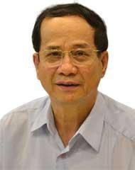 Dư luận ủng hộ chỉ đạo quản lý xe công nghệ của Thủ tướng - ảnh 5