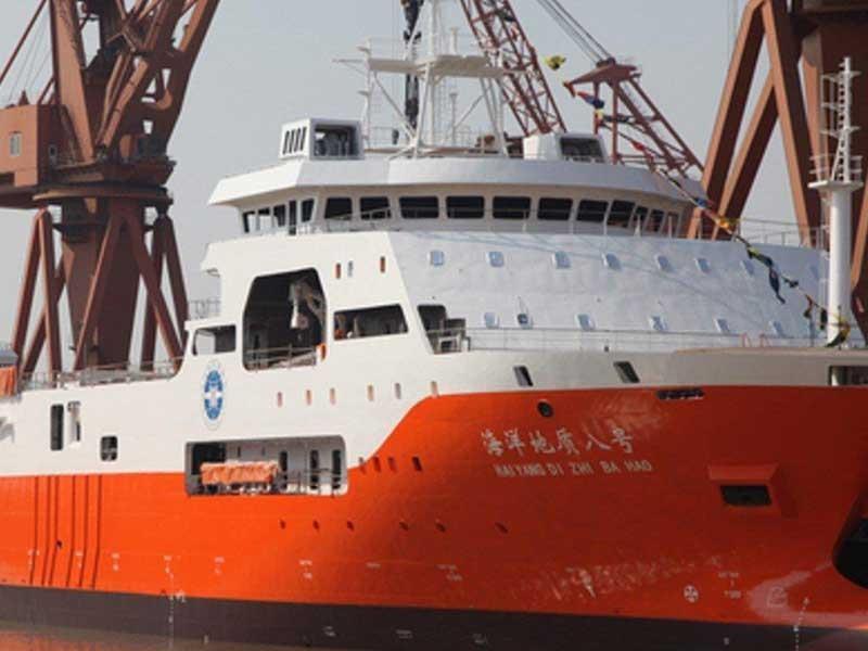 Trung Quốc phải thay đổi chính sách biển Đông - ảnh 1