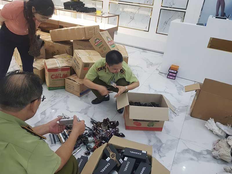 Trung Quốc phá giá tiền, hàng Việt 'ngồi trên lửa' - ảnh 3