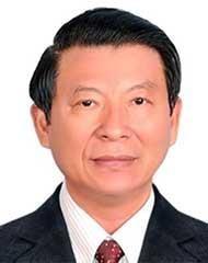 Trung Quốc phá giá tiền, hàng Việt 'ngồi trên lửa' - ảnh 2