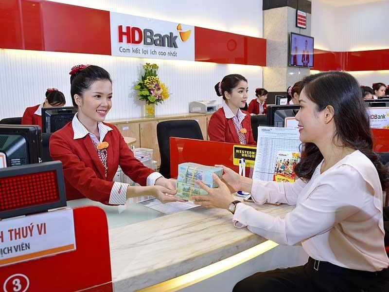 Đồng tiền Việt bình yên giữa 'tâm bão thương chiến' - ảnh 1