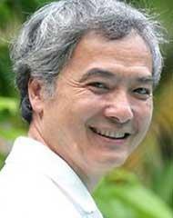 Bẫy tâm lý của Trung Quốc ở biển Đông - ảnh 1