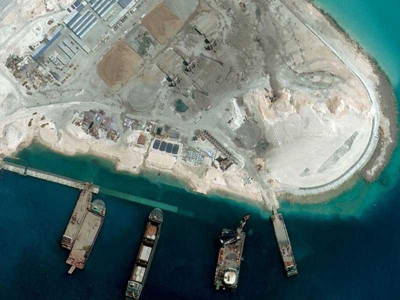 Biển Đông: Trung Quốc sẽ bị tổng tấn công ngoại giao? - ảnh 2