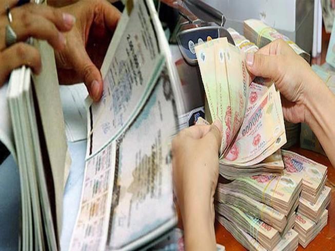 Nhiều tỉ phú USD Việt Nam vay tiền bằng trái phiếu - ảnh 1