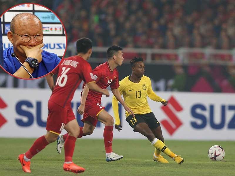 Khi đối thủ lớn nhất SEA Games 30 không phải là Thái Lan - ảnh 1