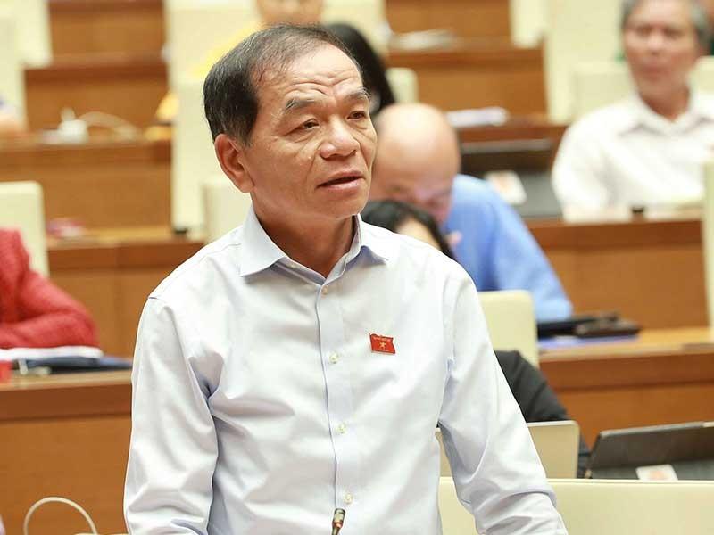 Bàn về 'tam công chiến pháp' chống Trung Quốc ở biển Đông - ảnh 3