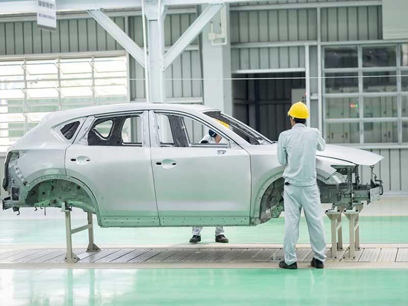 Tại sao giá xe sản xuất ở Việt Nam cao hơn các nước? - ảnh 1