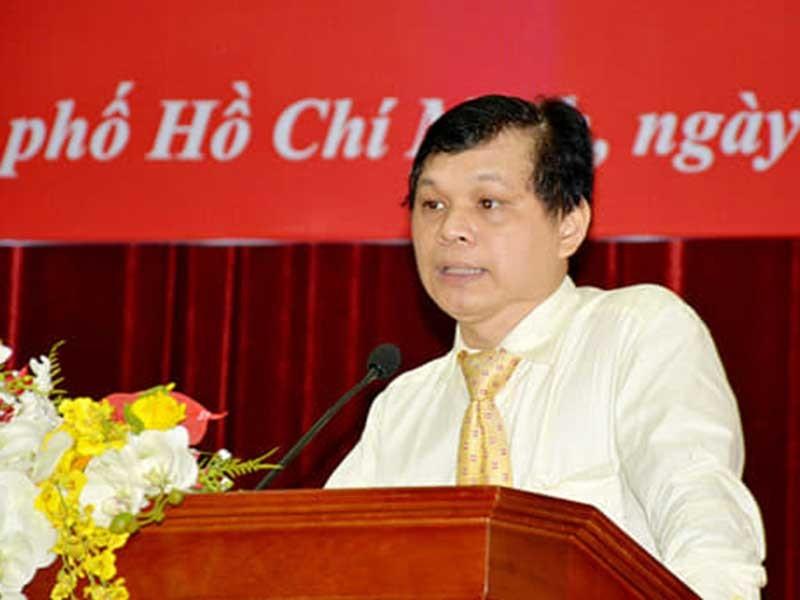Có thể khởi tố vụ án ở Bệnh viện Xanh Pôn để điều tra - ảnh 1