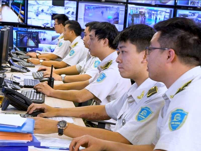 Đề xuất cơ chế đặc thù mở rộng sân bay Tân Sơn Nhất - ảnh 1