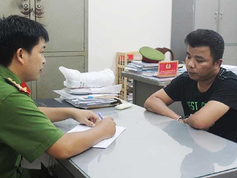 Giang hồ Đồng Nai lại dậy sóng: Toàn 'đen' sẽ kéo ai vào tù? - ảnh 1