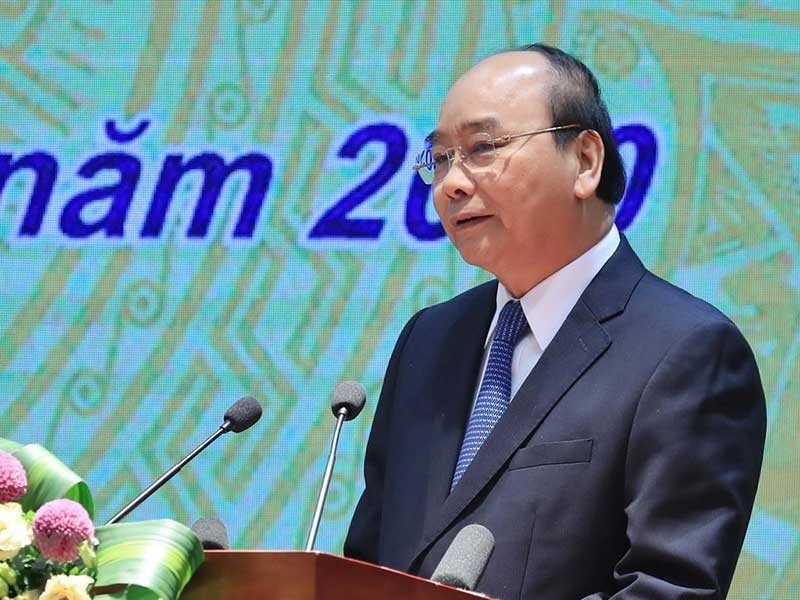 'Lãi suất của Việt Nam vẫn còn cao' - ảnh 1