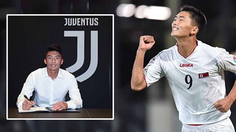 U-23 VN thiếu Văn Hậu, Triều Tiên vắng đồng đội của Ronaldo - ảnh 2
