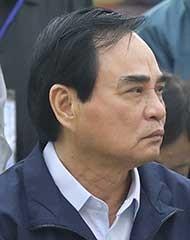 Cựu chủ tịch Đà Nẵng đối diện mức án 27 năm tù - ảnh 2