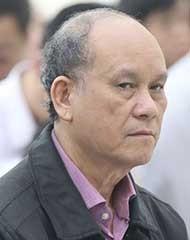 Cựu chủ tịch Đà Nẵng đối diện mức án 27 năm tù - ảnh 3