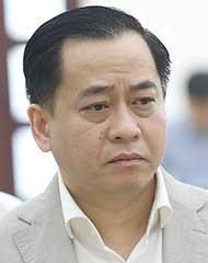 Cựu chủ tịch Đà Nẵng đối diện mức án 27 năm tù - ảnh 4