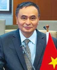 Năm 2020 Thế giới nhìn 'sứ mệnh kép' của Việt Nam - ảnh 1