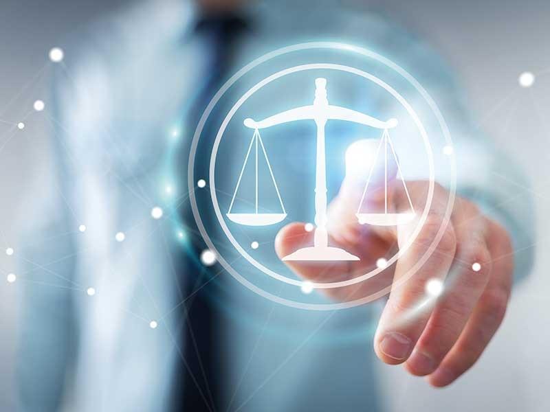 10 chính sách pháp luật mới có lợi cho dân - ảnh 3