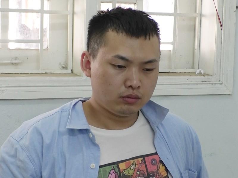 Công an Đà Nẵng nói về vụ án mạng kinh hoàng - ảnh 1