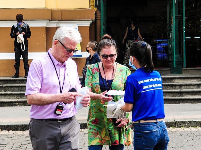 2 kịch bản và giải pháp cho kinh tế Việt Nam thời Corona - ảnh 2