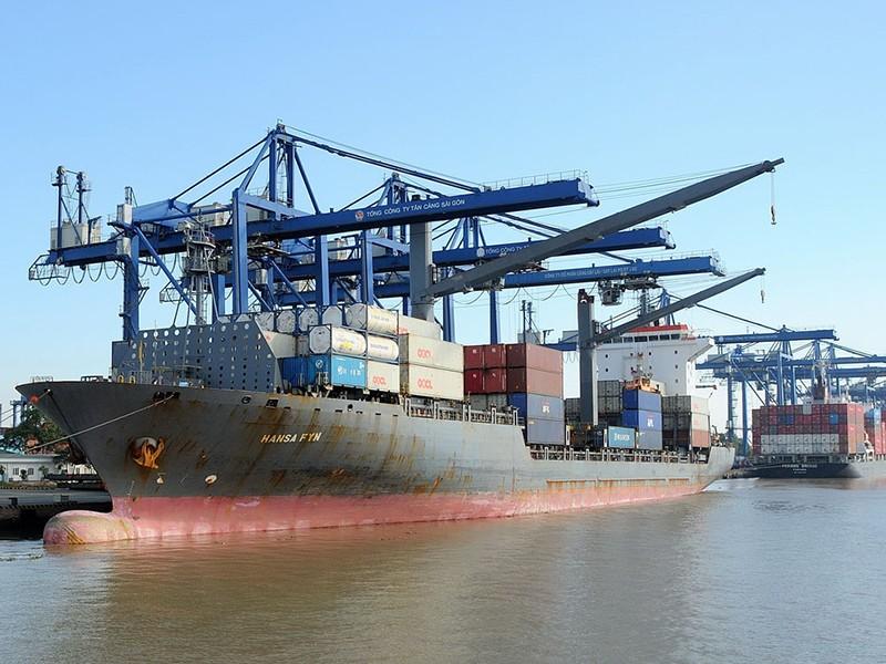 EVFTA: Cơ hội để nâng chất hàng Made in Việt Nam - ảnh 3