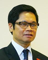 EVFTA: Cơ hội để nâng chất hàng Made in Việt Nam - ảnh 1
