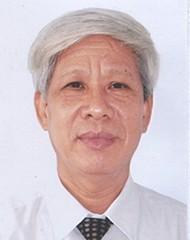 EVFTA: Cơ hội để nâng chất hàng Made in Việt Nam - ảnh 5