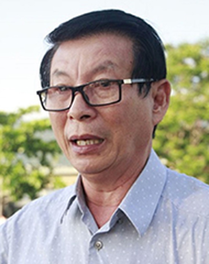 EVFTA: Cơ hội để nâng chất hàng Made in Việt Nam - ảnh 6
