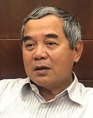 EVFTA: Cơ hội để nâng chất hàng Made in Việt Nam - ảnh 7