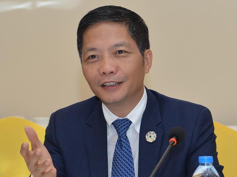 EVFTA: Cơ hội để nâng chất hàng Made in Việt Nam - ảnh 4