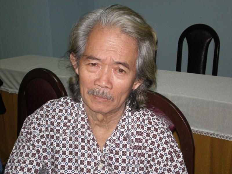 Dấu ấn đặc biệt của đạo diễn Huỳnh Nga với cải lương - ảnh 1