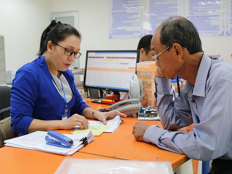 EVN HCMC đảm bảo cấp đủ điện vào mùa khô - ảnh 1